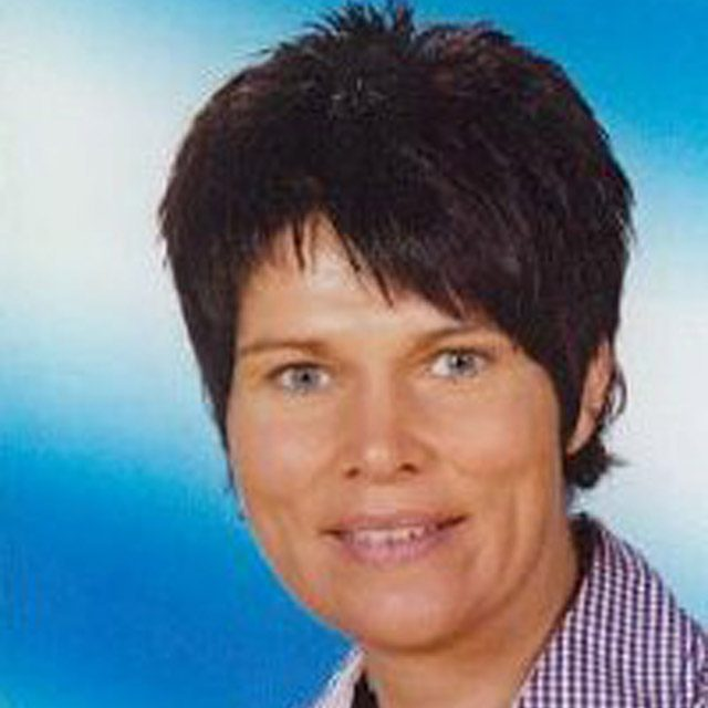 Martina Bertels