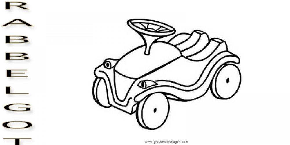 Schutzengel-Gottesdienst mit Kinderfahrzeug-Segnung
